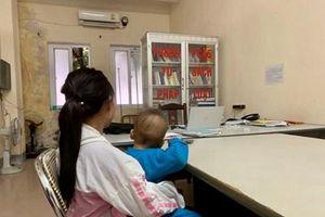 Giải cứu người phụ nữ bị bán sang Trung Quốc gần 20 năm