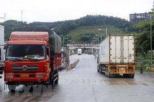 Lưu ý doanh nghiệp trong hoạt động xuất nhập khẩu với tỉnh Vân Nam