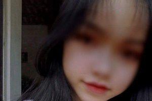 Tìm thấy nữ sinh Hòa Bình mất tích bí ẩn, nạn nhân nghi bị lừa
