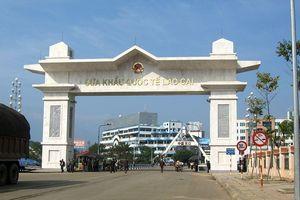 Tỉnh Vân Nam (Trung Quốc) tăng cường quản lý hoạt động xuất nhập khẩu