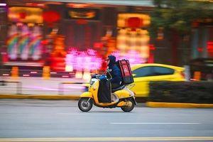 Kinh tế Trung Quốc có phục hồi tốt như số liệu chính thức?