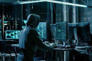 6 việc bạn có thể 'thuê' hacker làm với chi phí thấp bất ngờ