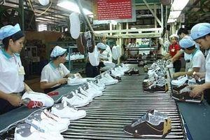 Cả nước đang có gần 85,6 nghìn doanh nghiệp tạm dừng kinh doanh