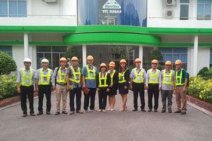 Nhân tố quan trọng góp phần đảm bảo an ninh năng lượng Việt Nam trong giai đoạn phát triển mới