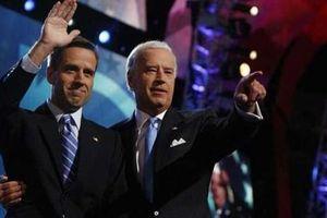 Beau Biden: Người con hoàn hảo được Joe Biden tin tưởng sẽ trở thành Tổng thống Mỹ