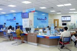 Lợi nhuận tăng 22,6%, VietinBank lọt Top 3 ngân hàng lãi trên 10.000 tỷ đồng