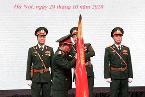 Viettel Hà Nội dẫn đầu thị phần di động tại Thủ đô