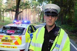 Cảnh sát Anh sát hại nhân tình vì bị lộ chuyện cặp bồ