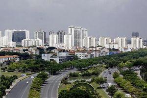 Tổng rà soát thực hiện Nghị quyết thí điểm cơ chế phát triển Thành phố Hồ Chí Minh