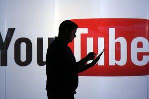 YouTube thu về 5 tỷ USD doanh thu quảng cáo