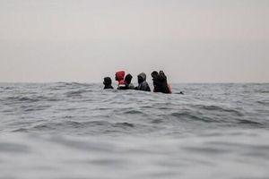 Đắm tàu ngoài khơi Senegal, ít nhất 140 người di cư thiệt mạng
