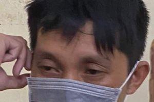 Lời khai kẻ giết người phụ nữ rồi đốt xác phi tang ở Sài Gòn
