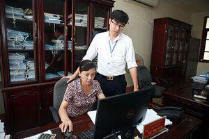 Thái Nguyên: Xem xét khoanh nợ, xóa nợ thuế cho hơn 1.400 trường hợp
