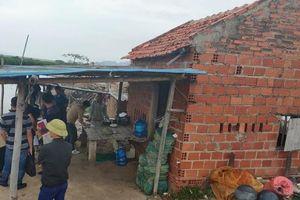 Quảng Ninh: Một người tử vong tại đầm nuôi trồng thủy sản