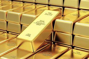Các ngân hàng trung ương lần đầu tiên bán vàng sau một thập kỷ