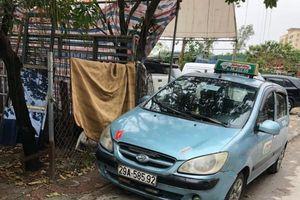 Hành vi lái xe gây tai nạn rồi xóa dấu vết, bỏ trốn sẽ bị xử lý nghiêm