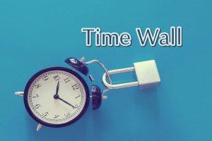 Giải pháp 'bức tường thời gian' để giảm thiểu phụ thuộc cho báo chí thu phí