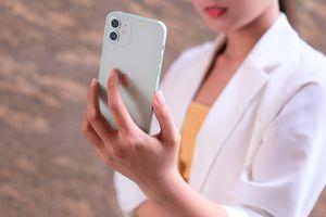 Đánh giá chiếc iPhone đáng mua nhất 2020
