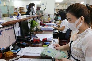 Những quy định mới về tuyển dụng, quản lý viên chức