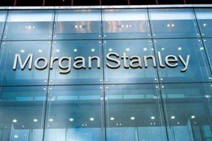 Morgan Stanley bị phạt 60 triệu USD vì cách xử lý dữ liệu