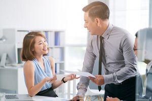 Lãnh đạo doanh nghiệp trước 2021: Cần chuẩn bị những gì để thích ứng?