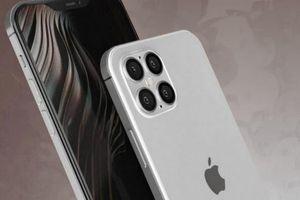 iPhone 13 sẽ sử dụng công nghệ pin mềm