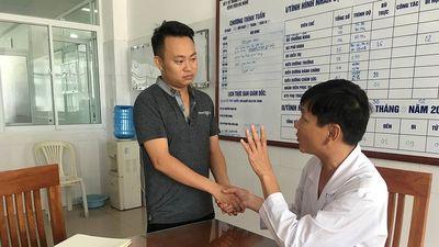 Vụ vợ con tử vong ở Đà Nẵng: Nhiều chi tiết mới qua lời kể người chồng