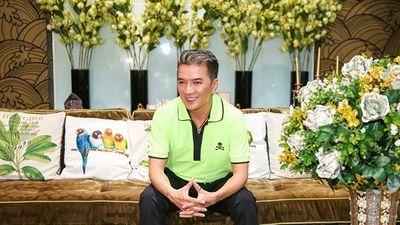 'Đọ' cơ ngơi tiền tỷ của sao Việt độc thân