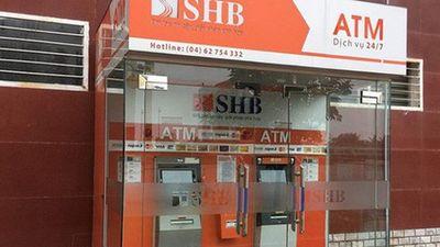 Clip: Nghi vấn kẻ gài mìn ATM ở Quảng Ninh là dân chuyên nghiệp, không nhằm mục đích lấy tiền
