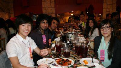 Quỵt tiền ăn ở Tây: Khách bị bắt giữ, nhân viên nhà hàng phải đền tiền