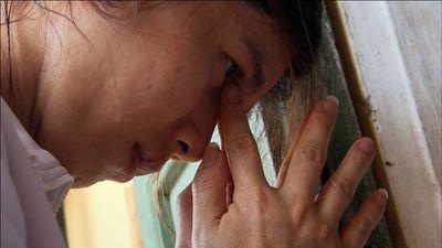 Đạo diễn 'Đi tìm Phong' nói về khó khăn khi làm phim người chuyển giới