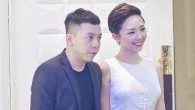 Tóc Tiên và Hoàng Touliver đã làm lễ ăn hỏi, sẽ cưới trong năm 2018?