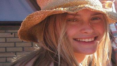 Nữ sinh xinh đẹp bị cưỡng hiếp tập thể, sát hại dã man