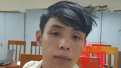 Những tiết lộ 'hãi hùng' về kẻ đâm cô gái trẻ trọng thương ở Bùi Thị Xuân