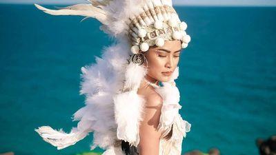 'Fall In Love' của Hoàng Thùy Linh: MV đầu tư nhưng nhạc không mới mẻ