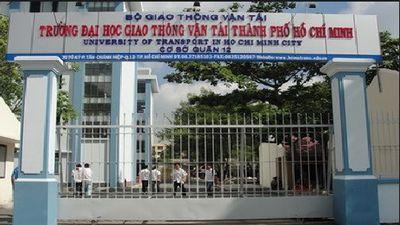Hàng trăm sinh viên Sài Gòn có thể bị đuổi học vì không nộp bằng THPT