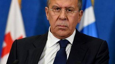 Nga tuyên bố sẵn sàng đối đầu quy mô lớn với Phương Tây