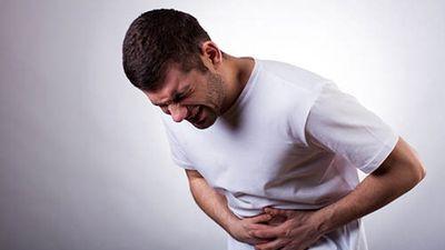 Đau bụng âm ỉ kéo dài cảnh báo 6 căn bệnh nguy hiểm
