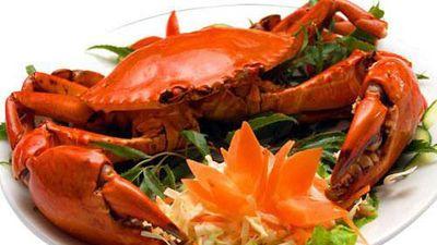 Biết ăn hải sản theo cách này sẽ không bị dị ứng, ngộ độc