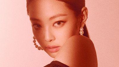 Jennie (BLACKPINK) chính thức gia nhập 'sàn đấu' K-Pop tháng 11 với tư cách là nghệ sĩ solo?