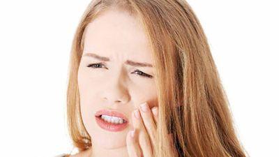 5 dấu hiệu sâu răng cần nhận biết sớm để tránh đau nhức