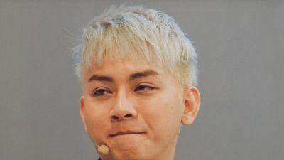 Hoài Lâm hủy toàn bộ show diễn tạm dừng ca hát 2 năm, quản lý phủ nhận liên quan đến chất kích thích