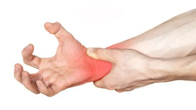 Tình trạng viêm ảnh hưởng đến cơ thể thế nào?