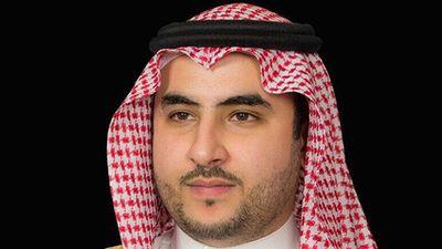 Chân dung Hoàng tử Khalid có thể thay thế Thái tử Saudi Arabia