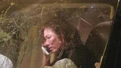 Tài xế BMW gây tai nạn chết người là nữ doanh nhân, nồng độ cồn vượt ngưỡng cho phép