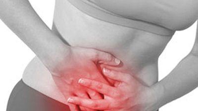Ung thư cổ tử cung khiến 2.400 phụ nữ Việt chết mỗi năm