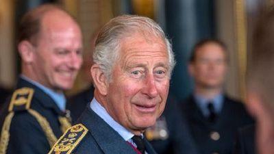 Điều ít biết về người đứng đầu danh sách kế vị ngai vàng nước Anh