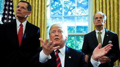 Thi thể nhà báo Khashoggi được tìm thấy, Mỹ phản ứng gay gắt