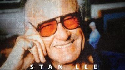 Xúc động trước đoạn clip do Marvel thực hiện để tưởng nhớ huyền thoại Stan Lee