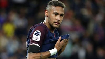 PSG có thể bị UEFA loại khỏi Champions League